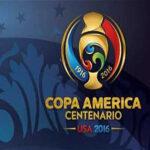 Copa América: Resultados y Tabla de posiciones del Grupo D