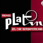 """""""Abrazo de la serpiente"""" e """"Ixcanul"""" favoritas a los Premios Platino"""