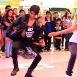 Softnyx: Love Ritmo sorprende con baile y música