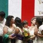 Peña Nieto: Reforma constitucional reconocerá matrimonio gay