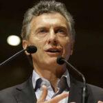 """Argentina: Macri veta la ley antidespidos """"porque traerá pobreza"""""""