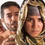 La Noche Árabe: Presentan obra teatral con Marcello Rivera