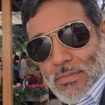 El Dragón de Oro: Presentan obra teatral con Marcello Rivera