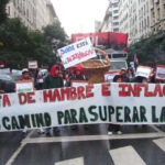 CGT protestará con ollas al veto de Macri contra ley antidespidos (VIDEO)