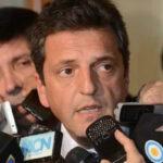 Argentina: Ley Antidespidos distancia al Frente Renovador de Macri