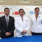 Hospital María Auxiliadora inicia Plan Cero Colas