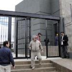 Argentina: Allanan cementerio donde se halla mausoleo de Néstor Kirchner