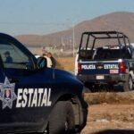 México: Sicarios del narcos dejan cabezas decapitadas en macabros mensajes