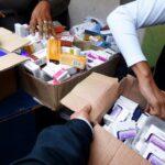 Digemid: Entidades se comprometen a lucha contra comercio ilegal