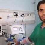 Inglaterra: Médico británico abandonó familia para unirse al Estado Islámico