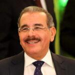 República Dominicana: Virtual reelección del presidente Danilo Medina