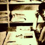 Universidad Bausate develará busto en homenaje a Melissa Alfaro
