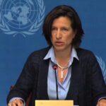 ACNUR: Menos del 1% de refugiados ha sido reubicado en UE