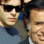 Argentina: Juez cita a 6 expresidentes por muerte del hijo de Menem (VIDEO)