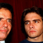 Argentina: Menem insiste que su hijo fue asesinado por Hezbollah (VIDEO)