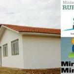 Brasil: Gobierno cancela la construcción de 11,250 viviendas sociales