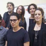 Por ChejOff: Reúnen a directores en Microteatro Lima
