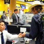 Migraciones: Designan al abogado Eduardo Sevilla como nuevo titular