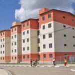 Brasil: Temer revoca construcción de 11,250 viviendas sociales