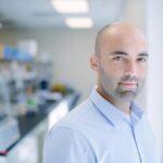 Chile: Crean dispositivo para detección temprana de cáncer