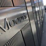 Moody's: Ralentización de economía china afecta más a países emergentes