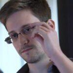 Snowden: Australia superó a EEUU en vigilancia masiva