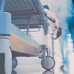 EEUU: Autorizan experimentos para revivir de la muerte cerebral (VIDEO)
