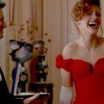 Julia Roberts cobró US$ 3 millones por 4 días de rodaje