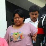 """Tailandia: mujer podría ir a prisión por haber escrito """"ok"""" en Facebook"""