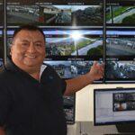 VMT se ubica segundo en ránking de transparencia