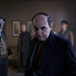 """Festival de Cannes: """"Neruda"""" lanza primer tráiler cerca a estreno"""