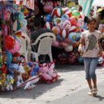 Economía informal disminuiría en 28% con pagos electrónicos