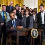 EEUU: Aumentan techo salarial máximo para el pago de horas extra