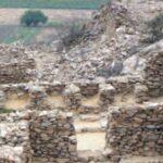 Lambayeque: Iniciarán obras en complejo arqueológico El Sinto