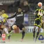 Conmebol: Presentan programa para etapas finales de la Copa Libertadores
