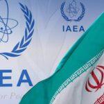 OIEA: Irán sigue cumpliendo acuerdo nuclear de 2015