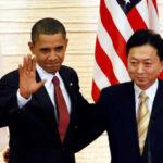 Pearl Harbor: Obama recibirá a premier de Japón con mensaje de paz (VIDEO)