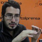 Colombia: RSF denuncia anomalías en la protección a la prensa