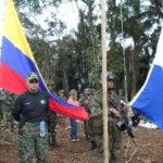 Panamá cierra fronteras para frenar flujo de emigrantes ilegales