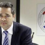 Exjefe de lucha antidroga implicado en caso de narcotráfico