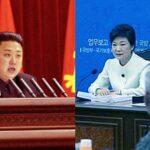 Corea del Norte abre la puerta al diálogo con Corea del Sur