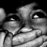 Indonesia aprueba uso de la castración para castigar a pedófilos