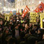 Los delitos ultraderechistas en Austria se dispararon el 2015