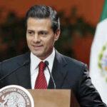 México: Acusan a Peña Nieto de plagiar su tesis universitaria (VIDEO)