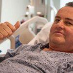 Anuncian el primer trasplante de pene en Estados Unidos