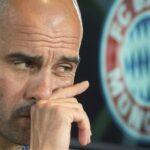 Bayern Múnich: Pep Guardiola revela tensiones en la interna del equipo