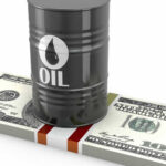 Precio del petróleo de Texas sube 2% y cierra la jornada en US$ 24.49 el barril