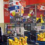 Día del No Fumador: Supermercados peruanos no venderán cigarros