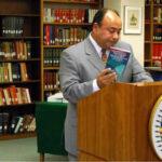 Nicaragua acoge festival de poesía dedicado a Rubén Darío