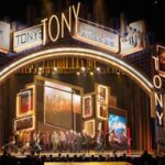 Premios Tony: Oprah, Cate Blanchett y Steve Martin, presentadores